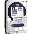 ИК прожектор AV-IR9030 с дальностью подсветки до 120м. Корпус из алюминиевого сплава, 850mL, IP66, питание 12В