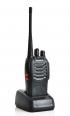 BAOFENG BF-888S Портативная рация 400 - 470 МГц,  5Вт, 16 каналов, фонарик