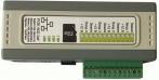 ОСА S4PL-L  автономное устройство записи с активных микрофонов или аналоговых телефонных линий, с сетевым интерфейсом, миниатюрное