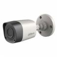 Dahua HAC-HFW1100R-VF Видеокамера HDCVI уличная, 720p до 25к/с, 1/2,8