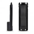 Комплект видеонаблюдения на 4 антивандальные видеокамеры 2 Мп