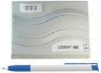 СПРУТ-7 NR/А-2 внешнее устройство для записи аудиоинформации от аналоговых каналов, 2 канала, LAN