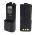 Комплект видеонаблюдения на 4 внутренние IP камеры 2 Мп