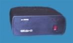 Генератор шума ЦИКАДА-С3. Устройство информационной защиты 3-х фазной электросети.