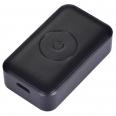 SWP1081 Сетевой коммутатор 8 портов 10/100Mbps с поддержкой PoE, + 1 порт 10/100Mbps