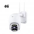 Рация Linton LT-9800 VHF/UHF двухдиапазонная рация 136-174/400-470 МГц, 5 Вт. Лучший выбор для активного отдыха и охоты!