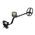 """IP видеокамера Аверс AV-IP2009-2.8P, купольная для внутренней установки 2 Мп 1/3"""" CMOS, 2.8мм, ИК подсветка до 20м, питание 12В/PoE"""
