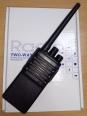 AJETRAYS AJ-435 портативная рация, MIL STD-810G, IP55, 400-470 МГц, 5 Вт, 16 каналов