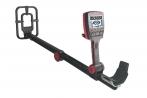 Кедр-1 подавитель сотовой связи GSM 900/1800, 3G, подавление до 20м в зависимости от дальности базовой станции, без выступающих антенн, круглосуточная работа