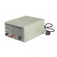 QJ1926SW Импульсный источник питания, 220В - 13,8В, ток нагрузки 20А (постоянно), 22А (кратковременно) 210*130*260 мм, 1,5 кг