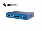 Аудиорегистратор ОСА-А1 без сетевого интерфейса, запись 1 канала (микрофон)