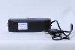 ИВЭП-1230 блок питания 12В 3А с регулировкой выходного напряжения 11,5 - 14,5 B