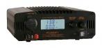 PS30SWV Импульсный источник питания, 220В - 13,8(9-15)В, ток нагрузки 30А (постоянно), 32А (кратковременно), 190*70*181 мм, 2,3 кг, LCD дисплей, встроенный вольтметр/амперметр