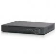 """QM-750C Цветной 4-x проводный, 7"""" LCD TFT (800х480) видеодомофон. Подключение двух вызывных панелей и 2 видеокамер."""