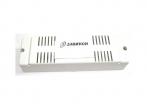 ИВЭП-1230К блок питания 12В 3А с регулировкой выходного напряжения 11,5 - 14,5 B и улучшенной фильтрацией