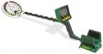 Металлоискатель GARRETT GTI-2500 профессиональный