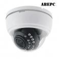 """Аверс S203IRV-AHD купольная камера для внутренней установки 4 в 1 (AHD/TVI/CVI/960H), 1/2.7"""" CMOS, 1080P, ICR, 3DNR, DWDR, UTC, 2.8-12мм"""