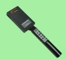 Лорнет-24 миниатюрный профессиональный нелинейный локатор. Работа в импульсном и непрерывном режиме на частоте 2,4 ГГц, высокая эргономичность, высокий обнаружительный потенциал, автономность до 4 часов, вес 700г
