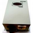 Стабилизатор напряжения PALAR PSS-1000-1 однофазный, мощность 1000ВА