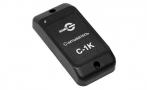 С-1К Считыватель со встроенным контроллером,  EM Marine, дальность чтения 6-7 см, частота 125 кГц, вход iButton, звуковая и световая индикация