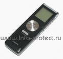 Цифровой диктофон Cenix VR-S905