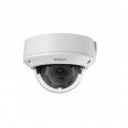 IP видеокамера LVDM-2072/012 IP S, 2 мегапикселя (1920х1080) антивандальная