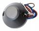 CP-Z2L (СP-Z-2) считыватель EM-Marine 125 кГц накладной антивандальный, -40°С +50°С