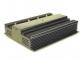 Подавитель сотовых телефонов Мозаика-НЧ (в настольных часах), GSM 900/1800/3G, дальность подавления до 15 метров