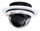"""NOVICAM  IP 95NR 2.1 Мп Full HD  IP видеокамера, 1/2.5"""" 5 Megapixel CMOS Micron 0.6 люкс, разрешение 1080p (1920х1080) 25 к/с,  ИК до 15м, 2.8~12мм с ИК коррекцией, механический ИК-фильтр, питание 12v DC 250/350 мА (ИК вкл.)"""