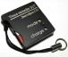 Аверс S106IR-ATC купольная видеокамера для уличной или внутренней установки, 4 в 1 (AHD/TVI/CVI/аналоговый 420 ТВЛ), 1/4 OV Sensor, 720P, ИК подсветка до 20м, 2.8мм