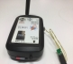 Аудиорегистратор ОСА S1WiFi с WiFi интерфейсом и пультом ДУ
