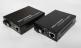 Kenwood TK-F8 dual band портативная рация 136-174/400-470 МГц, 128 каналов, 7 Вт, АКБ Li-ion 1800
