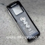 Цифровой диктофон Cenix VR-N980