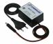 QM-308N 4-x проводная цветная накладная вандалоустойчивая панель, встроенная видеокамера 800ТВЛ и инфракрасная подсветка