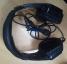 LVNR-2204F 4 канальный IP видеорегистратор, 2 МП