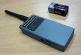 HUNTER - поисковый индикатор поля, 50-3500 МГц